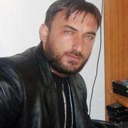 Султан, 42, г.Гудермес