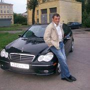 saburovv, 54, г.Санкт-Петербург