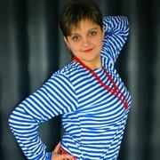 Мария, 28, г.Одоев