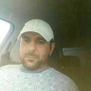 Руслан, 38, г.Магарамкент
