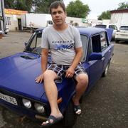 Василий, 34, г.Астрахань