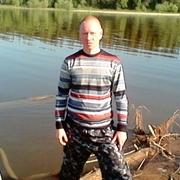 Анатолий, 36, г.Ханты-Мансийск