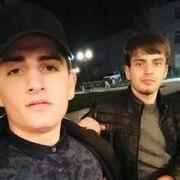 Шекоян, 19, г.Ереван