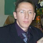 Ted, 45, г.Роттердам