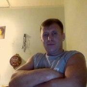 Владимир, 40, г.Лодейное Поле