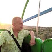 Игорь, 48, г.Чернигов