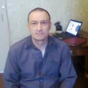 aleksandr, 44, г.Красноуральск