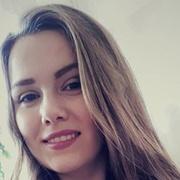 Лиана Прокопенко, 23, г.Донецк