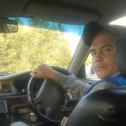 Александр, 32, г.Сыктывкар