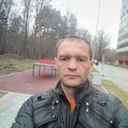Владимир, 38, г.Рыбница