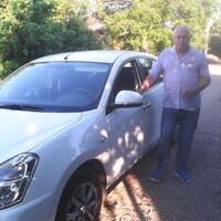 Алексей, 64 года, Рыбы, Лабинск