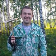 andrey-chelyabinsk-znakomstva