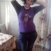 Анжелика, 28, г.Яя