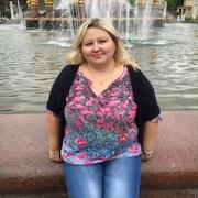 Елена, 31, г.Москва
