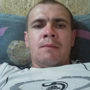 Макс, 28, г.Куровское
