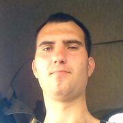 Анатолий, 27, г.Жуковский