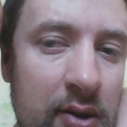 Денис, 40, г.Псков