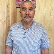Марат, 53, г.Воскресенск