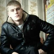 Александр, 30, г.Чаплыгин