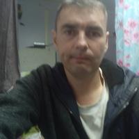 Алексей Абрамов, 43 года, Весы, Учалы