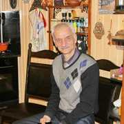 фёдор, 61, г.Александровская