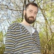 andr, 32, г.Ивдель