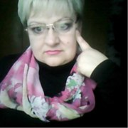 Светлана, 52, г.Слуцк
