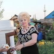 Лидия, 67, г.Пятигорск