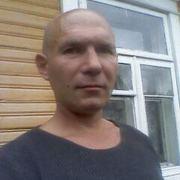 Дима, 44, г.Слуцк