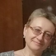 Елена, 54, г.Кемерово