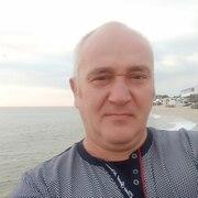 Sergey, 47, г.Рига