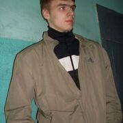 НИКОЛАЙ, 28
