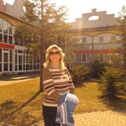 юлия, 56, г.Хабаровск