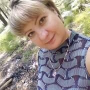Танюша, 37, г.Иркутск