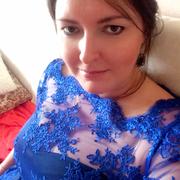 Натали, 36, г.Челябинск