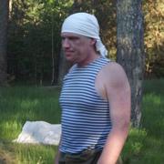 Алекс, 34, г.Смоленск