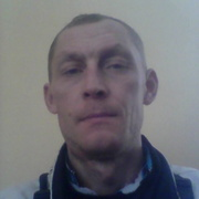 сергей, 39, г.Винзили