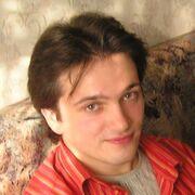 Антон, 35
