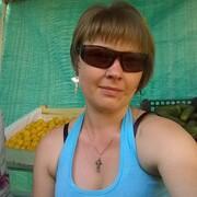 Светлана, 31, г.Павлодар