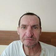 Вагит, 43, г.Керчь