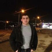 Иван, 30, г.Ессентуки