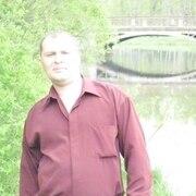 саша, 39, г.Кзыл-Орда