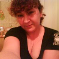 леночка, 45 лет, Телец, Железногорск-Илимский