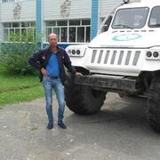 Олег, 38, г.Южно-Сахалинск