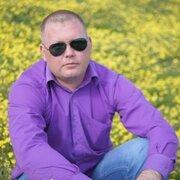 Михаил, 32, г.Тальменка