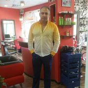 Артстил, 42, г.Фрязино