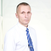 Леонид, 49, г.Уфа