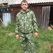 Игорь, 35, г.Саранск