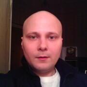 Антон, 32