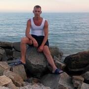 Игорь, 46, г.Запорожье